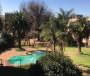 R 5,000 - 2 Bed Apartment To Rent in Booysens