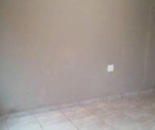 R 1,800 - 1 Bed Flat To Rent in Diepkloof
