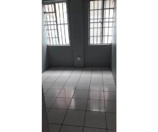 R 2,000 - 1 Bed Apartment To Let in Orange Grove