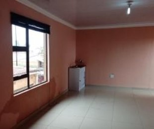 R 2,500 - 1 Bed House To Rent in Soweto