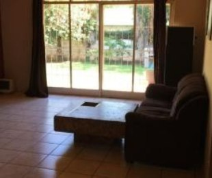 R 3,500 - 1 Bed Flat To Rent in Randburg