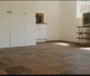 R 2,800 - 1 Bed Flat To Rent in Rosebank