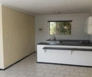 R 6,000 - 2 Bed Property To Rent in Bramley