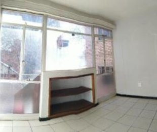 R 4,200 - 1 Bed Apartment To Rent in Melville