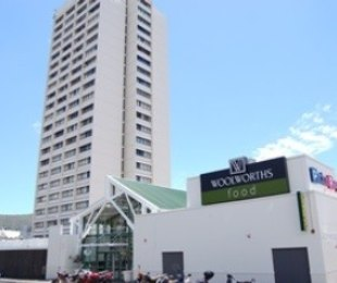 R 7,350 -  Flat To Rent in Gardens