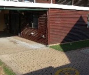 R 930,000 - 3 Bed House For Sale in Hartenbos