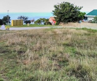 R 960,000 -  Land For Sale in Herolds Bay