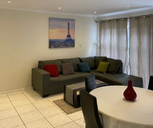 R 11,000 - 2 Bed Apartment To Let in Morningside Hills