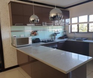 R 1,750,000 - 2 Bed Flat For Sale in Carlswald