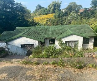 R 1,250,000 - 4 Bed Home For Sale in Amanzimtoti