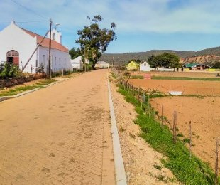 R 270,000 -  Land For Sale in Herbertsdale