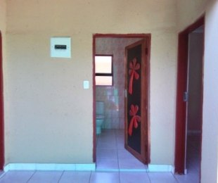 R 2,500 - 2 Bed House To Let in Freedom Park