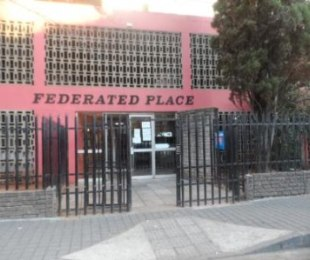 R 3,200 - 1 Bed Apartment To Rent in Berea