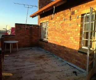 R 2,500 - 1 Bed Flat To Rent in Germiston South