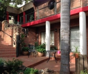 R 2,600,000 - 5 Bed House For Sale in Rustenburg
