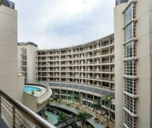R 12,000 - 2 Bed Apartment To Rent in Durban Central