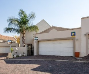 R 1,899,000 - 4 Bed Property For Sale in Craigavon