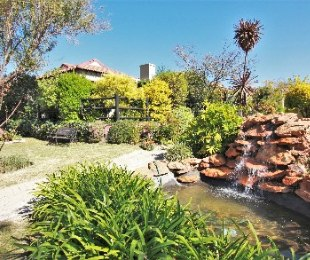 R 1,525,000 - 3 Bed Property For Sale in North Riding