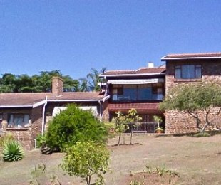 R 2,850,000 - 4 Bed Home For Sale in Sedgefield