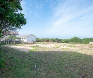 R 3,600,000 -  Land For Sale in Outeniquastrand