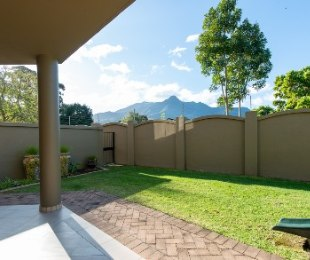 R 1,630,000 - 3 Bed Flat For Sale in Dormehl's Drift