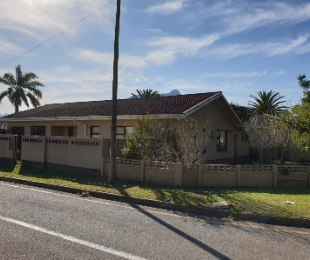 R 1,480,000 - 3 Bed Property For Sale in George South