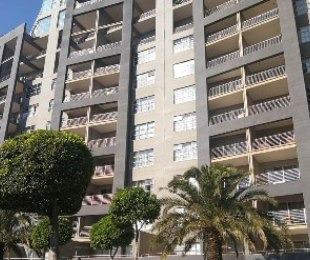 R 1,450,000 - 1 Bed Apartment For Sale in Sandhurst