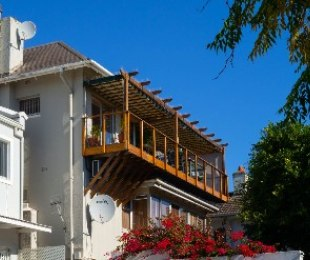 R 8,500,000 - 5 Bed House For Sale in Green Point