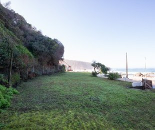 R 10,500,000 -  Land For Sale in Herolds Bay