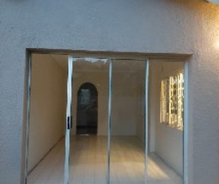 R 4,300 - 1 Bed House To Rent in Parlock