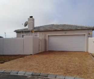 R 17,000 - 3 Bed House To Rent in Sunningdale