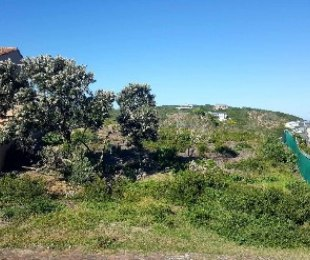 R 795,000 -  Land For Sale in Cola Beach