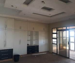 R 940,000 - 3 Bed Property For Sale in Mayville