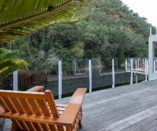 R 3,185,000 - 4 Bed Home For Sale in Wilderness