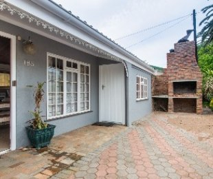 R 1,955,000 - 3 Bed House For Sale in Hartenbos