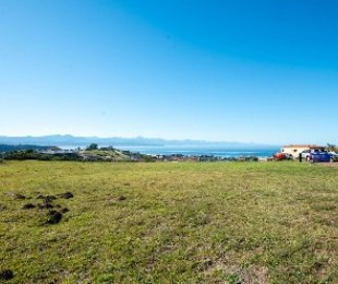 R 530,000 -  Land For Sale in Whale Rock