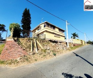 R 850,000 - 5 Bed Home For Sale in Sea View