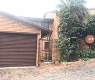 R 835,000 - 2 Bed Property For Sale in Radiokop