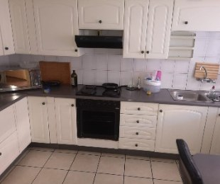 R 599,000 - 3 Bed Property For Sale in Jeppestown
