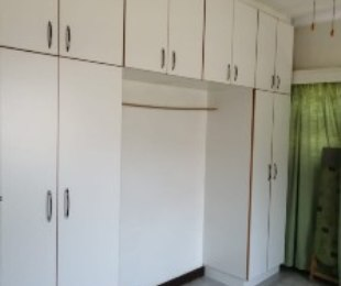 R 1,275,000 - 3 Bed Property For Sale in Parlock