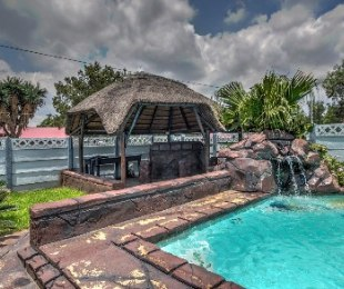 R 1,025,000 - 3 Bed House For Sale in Primrose