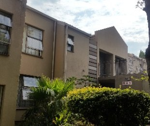 R 899,000 - 2 Bed Apartment For Sale in Bedford Gardens