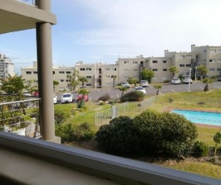 R 1,695,000 - 3 Bed Flat For Sale in West Beach