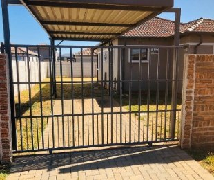 R 6,500 - 2 Bed Property To Rent in Andeon