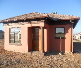 R 639,000 - 3 Bed Home For Sale in Soshanguve
