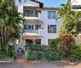R 895,000 - 2 Bed Flat For Sale in Glenwood