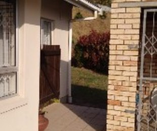 R 1,895,000 - 3 Bed House For Sale in Atholl Heights
