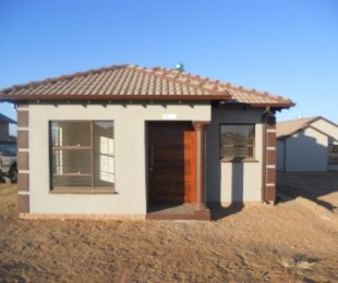 R 709,000 - 3 Bed House For Sale in Soshanguve