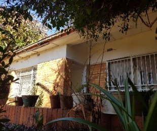 R 5,800 - 2 Bed Apartment To Let in Cyrildene