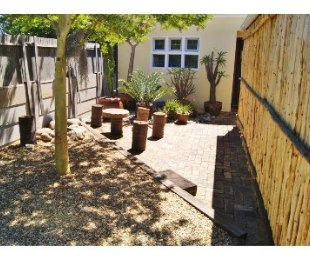 R 6,000 - 1 Bed Apartment To Rent in Plumstead